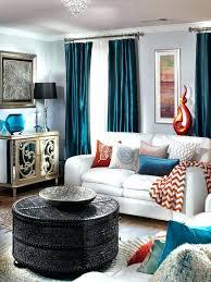 gray orange bedroom orange accents for bedroom impressive curtains for gray walls and best burnt orange