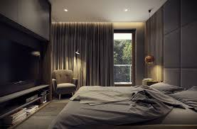 Nature In My Bedroom Concept  Home DecorationNature Room Design
