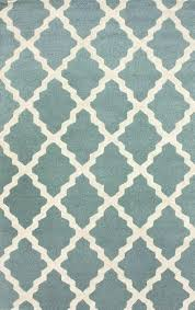 blue trellis rug trellis rug in spa blue blue trellis rug uk
