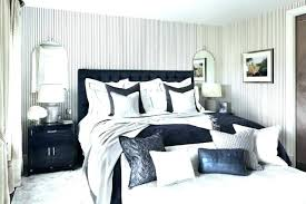 decoration ideas for bedrooms. Decorating Ideas For Bedrooms Mint Green Bedroom Best Decoration Y