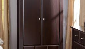 antiq designs drawer cabinet rack solid ash and target scenic sliding dark gloss handleless photos wardrobe