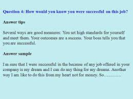 Interview Questions And Answers For Office Assistant Office Assistant Interview Questions And Answers