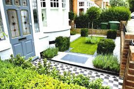 front garden ideas cheap. uncategorized:schön cool garden ideas uk awesome small front design home cheap