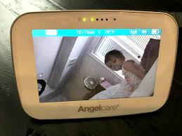 ac517 angelcare. use promo code fitmom for 25% off ac510 and ac517 monitor purchases from angelcare\u0027s site. coupon expires 05/31. ac517 angelcare
