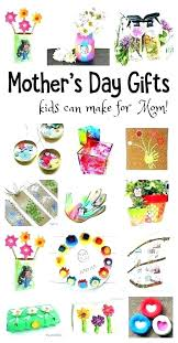 moms 60th birthday presents for mom gift ideas your mothers day to add philippines moms 60th birthday