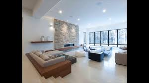 For Small Living Room Living Room Designs For Small Spaces Small Space Design How To