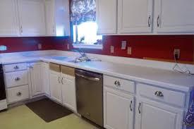 kitchen counter. Kitchen Counter