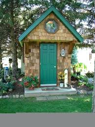 unusual garden sheds is it possible to d garden sheds gardening outdoor living tall and narrow unusual garden sheds