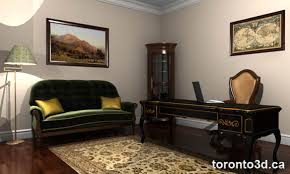 beautiful classic home office. delighful classic office design image beautiful home