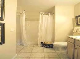 install fiberglass shower pan installing a shower pan installing fiberglass shower pan installing shower pan liner