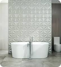 oval freestanding tub oval freestanding jetted tub