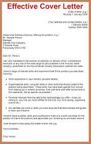 Sample Of Resume Letter For Job Application Topshoppingnetwork Com