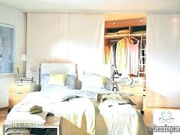 closet behind bed bed in closet ideas wardrobe ind master bedroom bed in closet ideas decoration