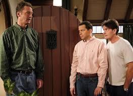 two and a half men season 6 episode 6 tv fanatic watch two and a half men season 6 episode 6 online