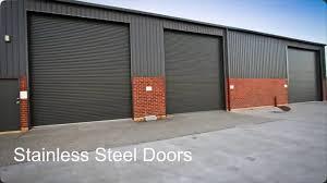 In case u wish to repair Marblehead Garage Door Repair our ...