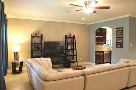 ceiling fans for 8 foot ceilings 8 ft ceiling fan lovely amazing design ideas ceiling fans