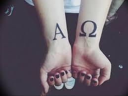 фото омега тату 13082019 004 Omega Tattoo Tattoo Photoru