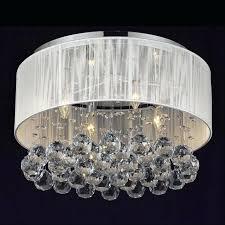 inexpensive modern lighting. Inexpensive Modern Chandelier Full Size Of Crystal Light Fixtures Chandeliers Bay Rustic Low . Lighting