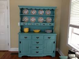 chalk paint furniture before and afterPhantastic Phinds  Before  After