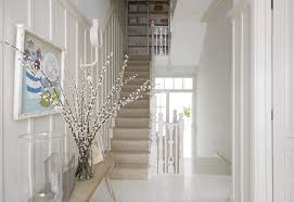 office decorations ideas 4625. Top Decorating Hallways Ideas Best Design Office Decorations 4625 A