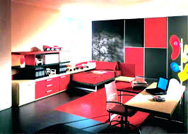 black red bedroom black and red bedroom black and red bedroom decor black gray and red black red bedroom red bedroom decor