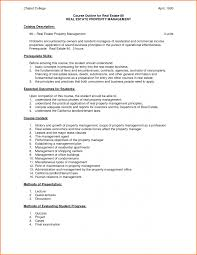 Why This Is An Excellent Resume Business Insider 1 Cmerge