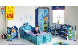 Monster Inc Bedroom Photos And Wylielauderhouse Com