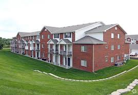 Nice Apartments For Rent In Lincoln NE With Utilities Included   Apartments.com