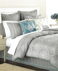 turquoise and white bedding and white comforter set turquoise bedding sets single black and white twin