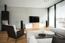 Neugestaltung Wohnhaus Oberstenfeld Von Mannsperger Möbel