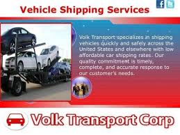 Car Shipping Quote Impressive Car Shipping Quote Mesmerizing Vehicle Shipping Quote Extraordinary