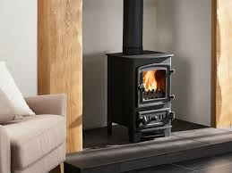 wood burning fireplace manufacturers drolet wood stove custom fireplace quality electric gas on wood burning zero