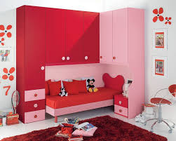 contemporary kids bedroom furniture. Modren Kids Image By MIG Furniture Design Inc Inside Contemporary Kids Bedroom I