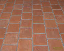 clay clay floor tiles