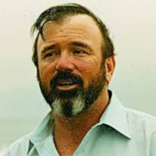 Gary Halbert copywriter italiano Bruno Rago Andrea Lisi