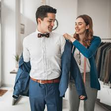 Fashion Stylist Things I Learned From A Personal Stylist Personal Shopper