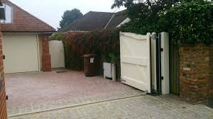 online vehicle insurance quotes folding driveway gates electric uk great elegant style wooden f16