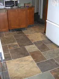 tile and stone laminate flooring with laminated superb kitchen on
