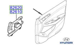 vw electronic ignition coil wiring vw wiring diagram, schematic Dodge Electronic Ignition Wiring Diagram 2009 nissan altima qr25de engine partment diagram together with id222 in addition dodge 318 engine wiring dodge electronic ignition wiring diagram