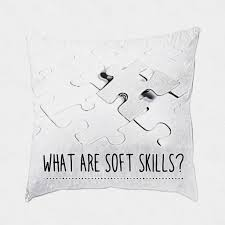 what soft skills do employers want discover ability image24 1024x1024