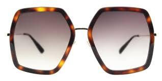 gucci 0106s. gucci gg 0106s square sunglasses 0106s