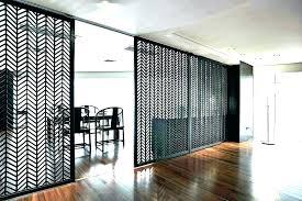 acrovyn wall panels sheet metal wall panels info info acrovyn wall protection installation instructions