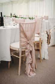 chair covers 4