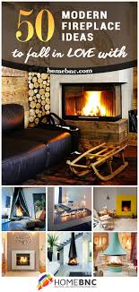 Image Fireplace Designs Most Modern Fireplace Design Ideas Homebnc 50 Best Modern Fireplace Designs And Ideas For 2019