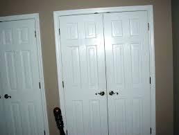 prehung interior doors interior doors interior doors double closet doors solid core prehung interior double doors prehung interior doors