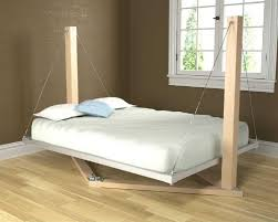 pallet furniture for sale. Bedrooms Buy Pallet Furniture Benches Made From Pallets Headboard For Sale Bedroom G