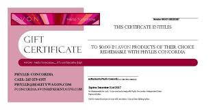 Gift Certificates Samples Delectable Beauty Gift Certificate Template Gottayottico