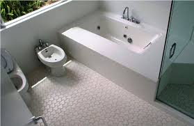 full size of bathroom floor tile design pictures indian tiles ideas with white subway give your