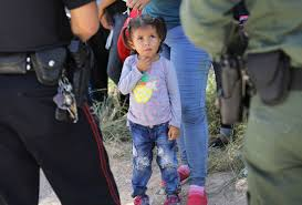 Where to donate to help migrant children and families at the ...