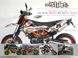 2018 ktm 85 graphics. simple graphics new arrivals  in 2018 ktm 85 graphics